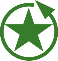 Green Star Roofing