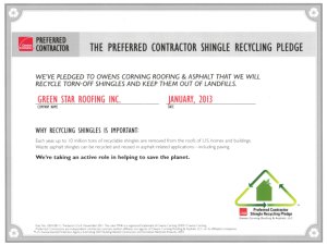 Green-Star_Recycle-Pledge1