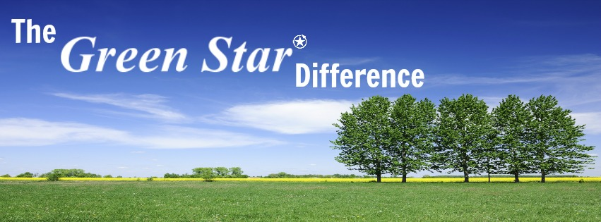 the-green-star-difference1